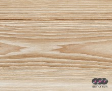 Wonderful Vinyl Floor Luxe MIX Дуб кантри BD 1704-3