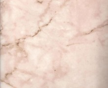 ФОРБО Effecta Standart 3081 T Rose Marble