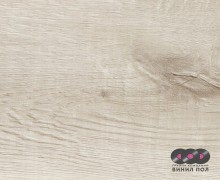Wonderful Vinyl Floor Natural Relief Саббиа 6039-10B