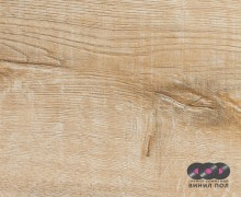 Wonderful Vinyl Floor Natural Relief Ольха 6039-15B