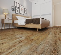 Wonderful Vinyl Floor Luxe MIX Airy LX 711-2 Дижон
