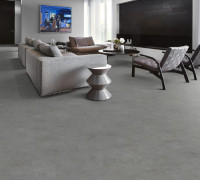 Kahrs Luxury Tiles Stone Makalu