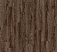 IVC Moduleo BLACKJACK OAK 22862