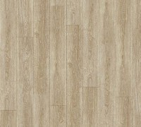 IVC Moduleo VERDON OAK 24280