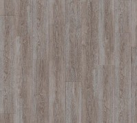 IVC Moduleo VERDON OAK 24962