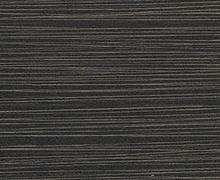 Amtico Signature Abstract AROALA 22