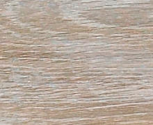 Amtico Signature Wood AROW7660