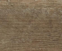 Amtico Signature Wood AROW7710