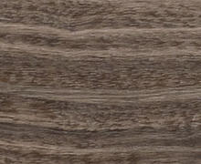 Amtico Signature Wood AROW7780