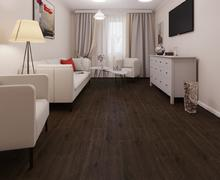 Wonderful Vinyl Floor Brooklyn DB116-11Н Корица