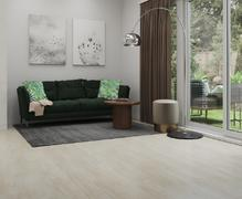 Wonderful Vinyl Floor Broadwey DB118-20-20 Даллас