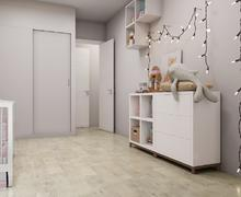 Wonderful Vinyl Floor Broadwey DB118-50-20 Фресно