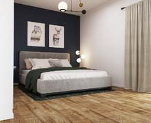 Wonderful Vinyl Floor Broadwey DB118-60-20 Омаха