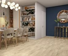 Wonderful Vinyl Floor Broadwey DB118-70-20 Арлингтон