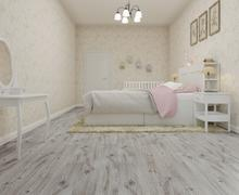 Wonderful Vinyl Floor Brooklyn DB160Н-20 Джарра