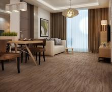 Wonderful Vinyl Floor Broadwey  DB168-10L-20 Клен Сибирский