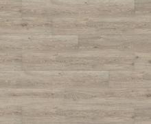 Wineo Victoria Oak Grey