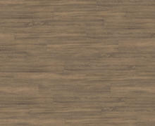 Wineo Venero Oak Brown