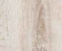 Wonderful Vinyl Floor Natural Relief DE1715 ЭКРЮ