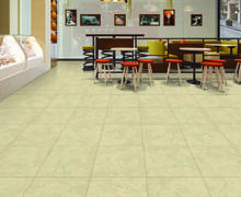 Decoria Office Tile DMS 262 Доломит Тянь-Шань