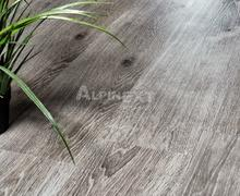 Alpine Floor ECO3-24