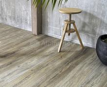 Alpine Floor ECO 9-11 Редвуд