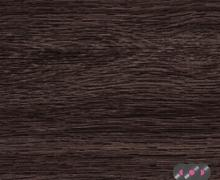 Wonderful Vinyl Floor Luxe MIX Орех Violet LX 181