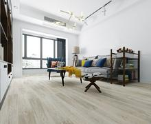 Wonderful Vinyl Floor Luxe MIX Airy LX 713-1 Кале