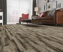 Wonderful Vinyl Floor Luxe MIX Airy LX 795-4 Сарсель