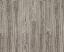 IVC Moduleo BLACKJACK OAK 22937