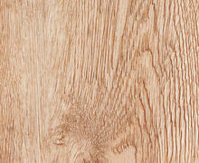 Wonderful Vinyl Floor Natural Relief DE0516 МИНДАЛЬ