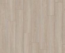 IVC Moduleo VERDON OAK 24232