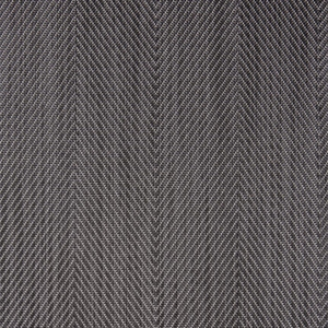 2Tec2 Herringbone Steel