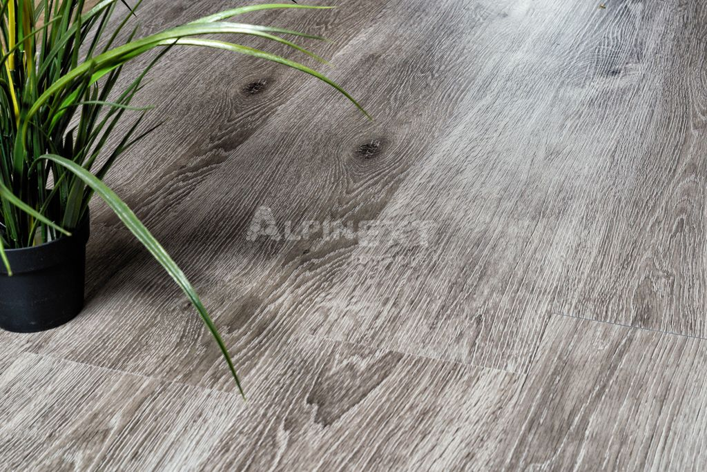Alpine Floor ЕСО5-24