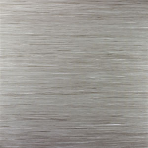 Amtico Signature Abstract AROA 3120