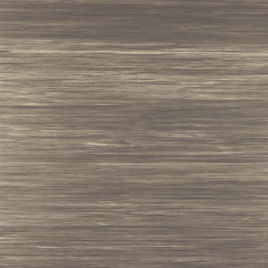 Amtico Signature Abstract AROA 8420