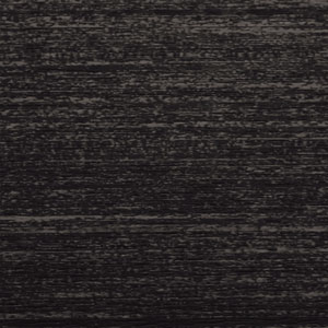 Amtico Signature Abstract AROABB 22