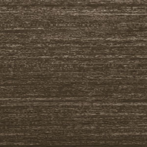 Amtico Signature Abstract AROABB 28