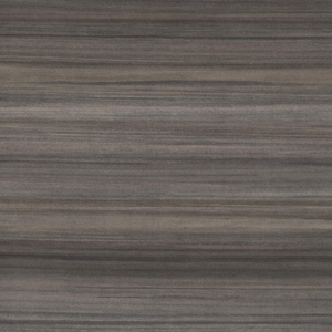 Amtico Signature Abstract AROAEQ 39