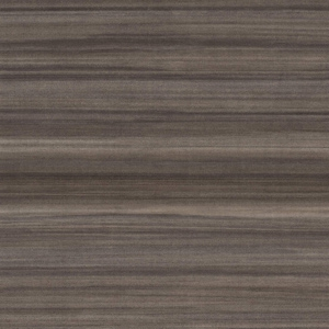 Amtico Signature Abstract AROAEQ 40
