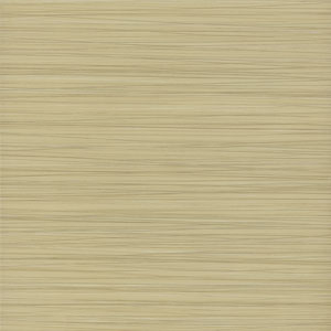 Amtico Signature Abstract AROALA 18