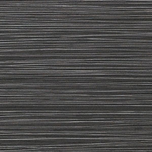 Amtico Signature Abstract AROALA 21