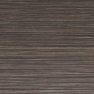 Amtico Signature Abstract AROALA 24