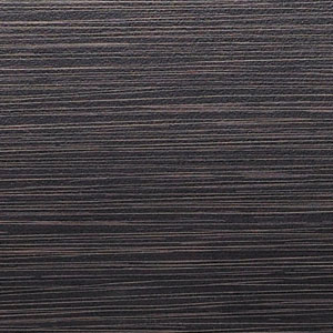 Amtico Signature Abstract AROALA 29
