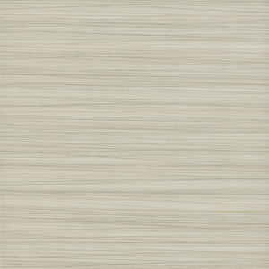 Amtico Signature Abstract AROALA 31