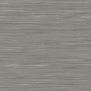 Amtico Signature Abstract AROALA 33