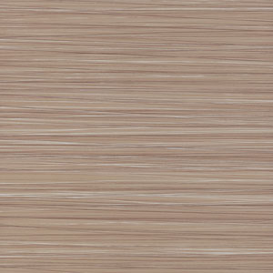 Amtico Signature Abstract AROALA 42