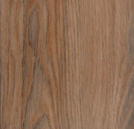 ФОРБО Effecta Standart 3021 P Waxed Rustic Oak