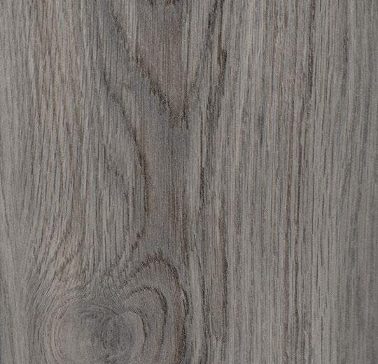 ФОРБО Effecta Standart 3022 P Grey Rustic Oak