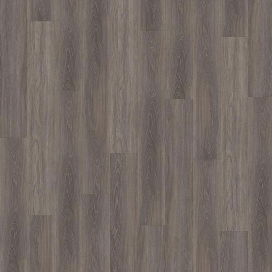 Kahrs Luxury Tiles Wood Wentwood